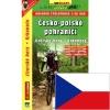 Cykloprůvodce Česká rep.