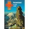 Knihy o horolezectví