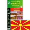 Makedonie