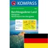 Německo 1:25 000