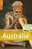 Průvodce Austrálie