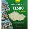 Turistické atlasy