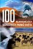 100 nejkrásnějších národních parků světa - výprodej