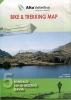 AV 5: Sondalo - Val di Rezzalo - Gavia 1:25 000