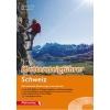 Alpinverlag: Klettersteigführer Schweiz