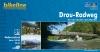 BikeLine: Drau Radweg - Drávská cyklostezka