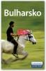 CZ Lonely Planet: Bulharsko - turistický průvodce - výprodej