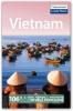 CZ Lonely Planet: Vietnam - turistický průvodce - výprodej