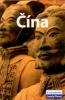 CZ Lonely Planet: Čína - turistický průvodce - výprodej