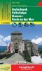 FaB: WK 041 Hochschwab 1:50 000