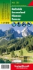 FaB: WK 281 Dachstein 1:50 000