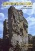 Hruboskalsko 1. díl - horolezecký průvodce