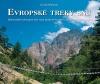 Junior: Evropské treky snů - turistický průvodce