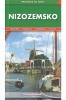 Na cesty: turistický průvodce Nizozemsko