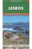 Na cesty: turistický průvodce Lesbos