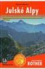 Rother: WF 9 Julské Alpy