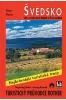 Rother: WF 34 Švédsko