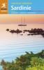 Rough Guide: Sardinie - průvodce