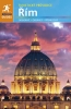 Rough Guide: Řím - průvodce