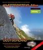 Shall: Klettersteig Atlas Deutschland