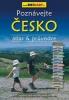Shocart: Poznávejte Česko - atlas a průvodce