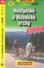 Shocart: SC 152 Hostýnské a Vizovické vrchy 1:60T