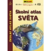 Shocart: Školní atlas světa