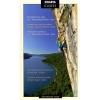 Sidarta: Climbing Without Frontiers - horolezecký průvodce