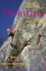 Sportklettern Österreich Ost 1 – Long Climbs