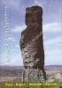 Tisá - Rájec - Sněžník - Špičák - horolezecký průvodce