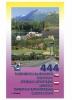 VKÚ: 444 turistických zajímavostí Slovenska