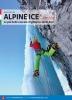 Versante Sud: Alpine Ice 1 - horolezecký průvodce