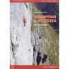 Versante Sud: Arrampicare in Svizzera - horolezecký průvodce