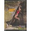 Versante Sud: Daone Prog - horolezecký průvodce