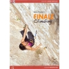 Versante Sud: Finale - horolezecký průvodce