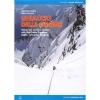 Versante Sud: Ghiaccio delle Orobie - horolezecký průvodce