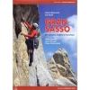 Versante Sud: Gran Sasso - horolezecký průvodce