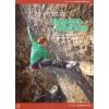 Versante Sud: Passaggio a Nordvest - horolezecký průvodce