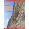 Versante Sud: Sarca Walls - horolezecký průvodce