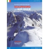 Versante Sud: Scialpinismo nelle Alpi Giulie occidentali - průvo