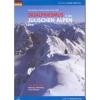 Versante Sud: Skialpinismus Julischen Alpen West - průvodce