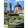 Český atlas - Jihozápadní Morava