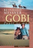 Gobi - Pou ve mn: Reinhold Messner