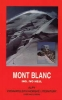 Mont Blanc - turistick prvodce