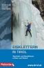 Alpinverlag: Eisklettern in Tirol