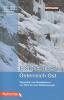 Alpinverlag: Eisklettern Österreich Ost