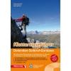 Alpinverlag: Klettersteigführer Dolomiten - Südtirol - Gardasee