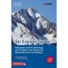 Alpinverlag: Ski Extrem Guide