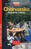 Altimax: Chorvatsko - dovolená s dětmi - výprodej