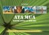 Ata Mua - kolem světa za 800 dní